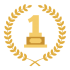 premios-NorthM